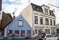 Friedrichsberg (Schleswig)-2.jpg