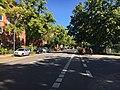 Friedrichsberger Straße.jpg