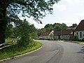 Friedrichsruh, 21521 Aumühle, Germany - panoramio (1).jpg