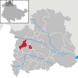 Friedrichsthal in NDH.png