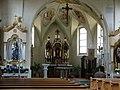 Friesenhofen Kirche - panoramio.jpg