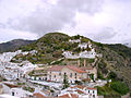 Frigiliana hill.jpg