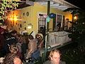 Fringe 2012 Kickoff Afroband 1.JPG