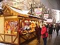 Frische Gebrannte Mandeln (Freshly Roasted Almonds) - geo.hlipp.de - 31212.jpg