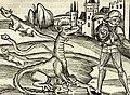 From Steinhowel's Aesop, 1501.jpg