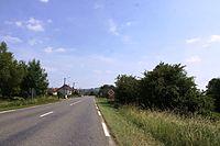 Fromy (Ardennes) - le village - Photo Francis Neuvens lesardennesvuesdusol.fotoloft.fr.JPG