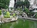 Front Batu Temple Malaysia - panoramio.jpg