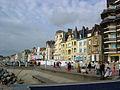 Front de mer Wimereux.JPG