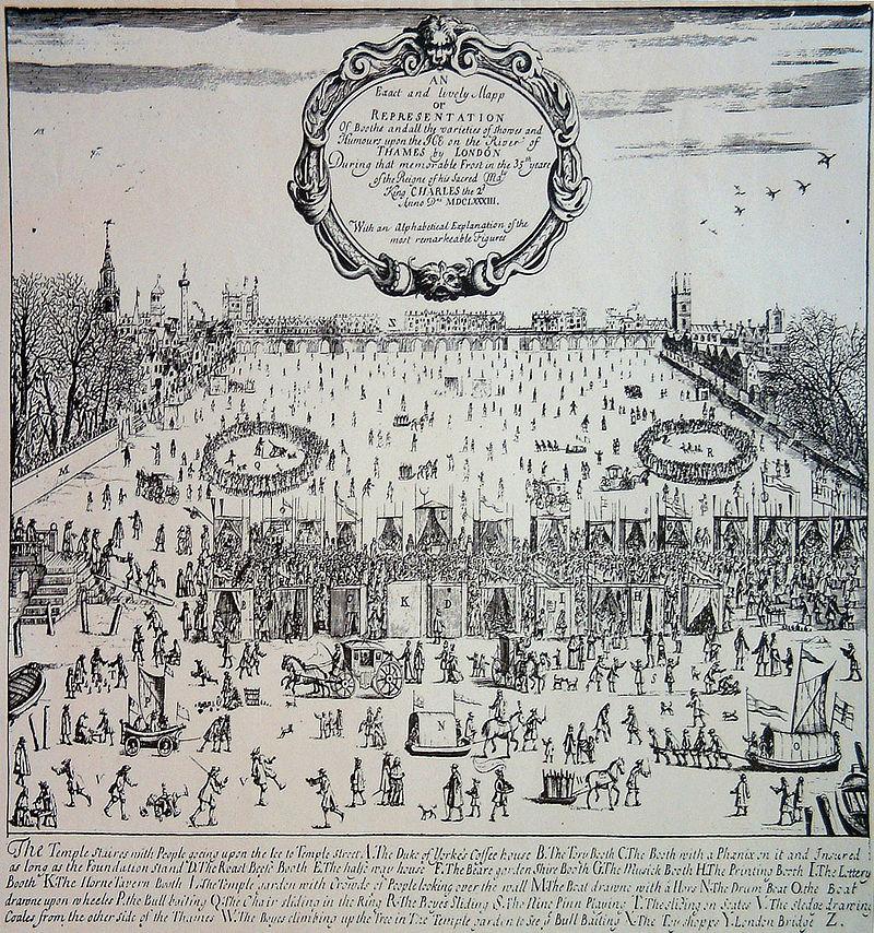 Frost Fair of 1683.JPG