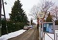 FrzBuchholz Karlshöhe Nordwest.JPG