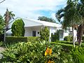 Ft Laud FL Thorpe Lustron House03.jpg
