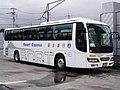 Fujikyu-Shonan-M8507-1.jpg