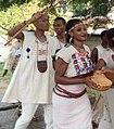Fulani costume parade Nigeria.jpg