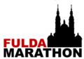 Fulda-Marathon.png