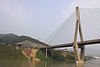Fuling Yangtze River Bridge.jpg