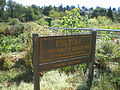 Fulton Community Gardens sign.JPG