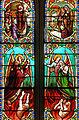 Fumel - Église Saint-Antoine - Vitraux -2.JPG