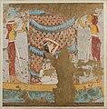Funeral Boat, Tomb of Haremhab MET 15.5.7 EGDP019647 Cropped.jpg