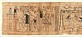 Funerary Papyrus Belonging to the Singer Tiye MET DP324217.jpg
