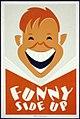 Funny side up LCCN98517851.jpg