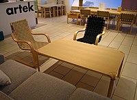 M bel wiktionary for Muebles de oficina wikipedia