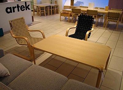 mobiliario wikipedia la enciclopedia libre
