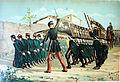 Fusilamientos del 25 de Junio de 1866 (Segunda parte de la Guerra Civil. Anales desde 1843 hasta el fallecimiento de don Alfonso XII).jpg