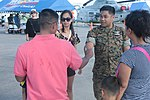 Futenma Flight Line Fair 160924-M-ZZ999-226.jpg