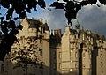 Fyvie Castle (3222495725).jpg
