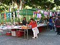 Gáldar - Markt 1.jpg