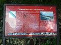 Góry Świętokrzyskie 7 - panoramio.jpg