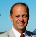 Göran Värmby.png