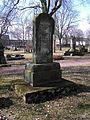 Göttingen-Grave.of.Christian.Gottlob.Heyne.01.jpg
