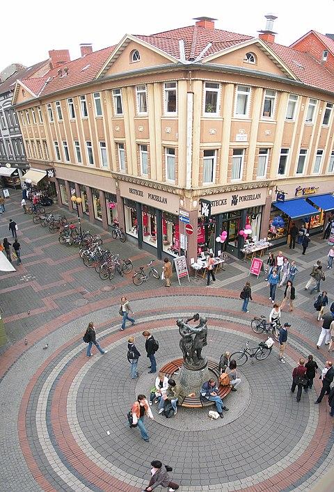 wochenmarkt stuttgart wilhelmsplatz