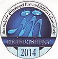 """Gütesiegel """"Meistersingerschule 2014"""".jpg"""