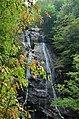 Güzeldere Waterfall - DÜZCE - panoramio (1).jpg