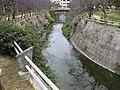 Gābugawa Okinawa Japan.jpg