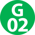 G-02 station number.png