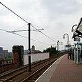 G-Mex Tram Station - geograph.org.uk - 1377571.jpg