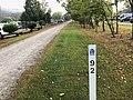 GAP Old Mile Marker 92 (48926066463).jpg