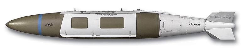Emports, armements, équipements - Page 3 799px-GBU-31_xxl