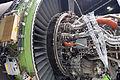 GEnx-Jet-Engine Le Bourget 20110624.jpg