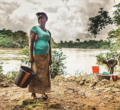 GIRLS FETCHING WATER.png