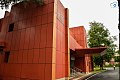 GJLT at IIT Dhanbad.jpg