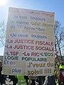 GJ Paris 30 mars 10.jpg