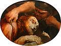 GM Crespi-Musée Bx-Arts-Strasbourg (3)-Christ tombé.jpg