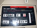 "GNER HST ""For Your Safety"".jpg"