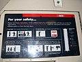 """GNER HST """"For Your Safety"""".jpg"""