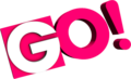 GO! logo (Pink version).png