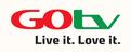 GOtv logo1.png